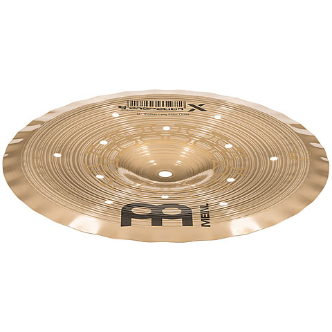 Meinl 12  Generation X Filter China