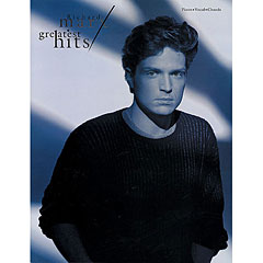 Warner Richard Marx - Greatest Hits