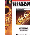 De Haske Essential Elements Bd.2 « Instructional Book