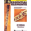 Instructional Book De Haske Essential Elements 1