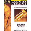 De Haske Essential Elements Bd.1 « Instructional Book
