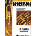 De Haske Essential Elements 1 « Libro di testo