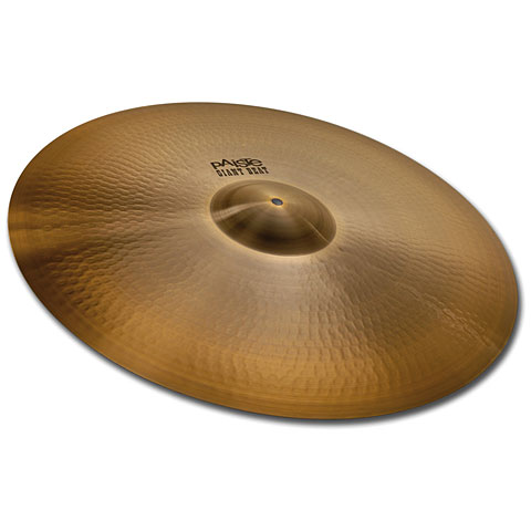 Paiste Giant Beat 24  Multi Ride