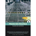 PPVMedien Praxis des Riggings « Technical Book