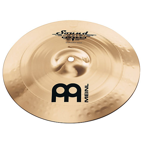 Meinl Soundcaster Custom SC12DS-B