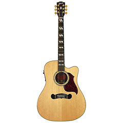 Gibson Songwriter Deluxe Studio EC