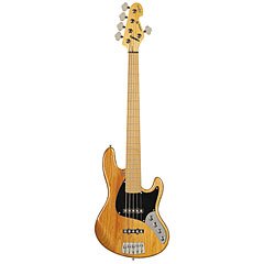 Sandberg California TT5 MN NAT « Electric Bass Guitar