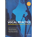 PPVMedien Vocal Practice « Instructional Book