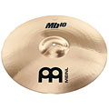 "Crash-Cymbal Meinl 19"" Mb10 Medium Crash"