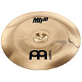 "Meinl 19"" Mb10 China « Chinese-Cymbal"