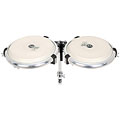 Latin Percussion Compact Conga Mounting System « Percussion-Hållare