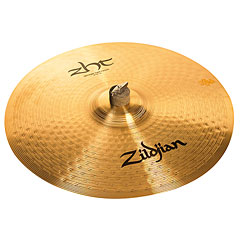 Zildjian ZHT 18  Medium Thin Crash
