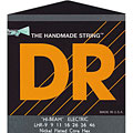 DR HiBeams Lite-n Heavy « Electric Guitar Strings