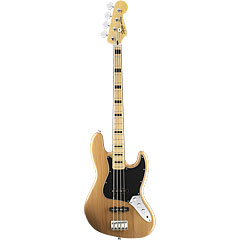 Squier Vintage Modified 70's Jazzbass « Bas