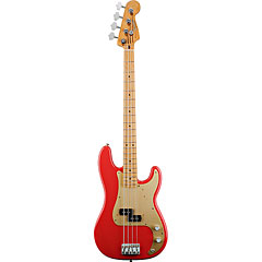Fender Classic Series '50s Precision FR « Electric Bass Guitar