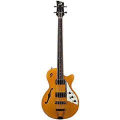 Duesenberg Star Bass TO « Electric Bass Guitar