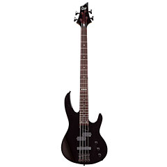 ESP LTD B-50 BK « Electric Bass Guitar