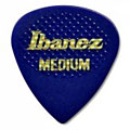 Ibanez BPA16MR-BL « Pick