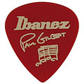 Ibanez B1000PG-CA Paul Gilbert (6 Stck) « Kostka do gry