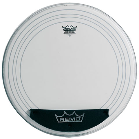 Remo Powersonic Coated PW-1122-00