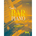 Music Notes Dux Susi´s Bar Piano Bd.2