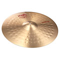 "Paiste 2002 22"" Power « Ride-Cymbal"