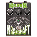 Guitar Effect Krank Krankshaft