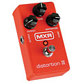 MXR M115 Distortion III « Педаль эффектов для электрогитары