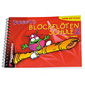 Childs Book Voggenreiter Voggy's Blockflötenschule Bd.2