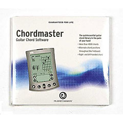 Planet Waves PWCM-PS Chordmaster