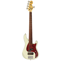 Sandberg California VM5 RW CRM « Electric Bass Guitar