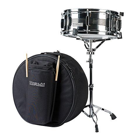 Magnum Standard Snare Pack