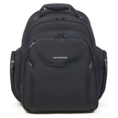 UDG Creator Serato Backpack