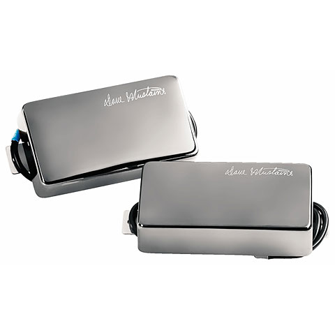Seymour Duncan Set Dave Mustaine