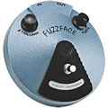 Dunlop Jimi Hendrix JHF1 Fuzz Face « Effetto a pedale