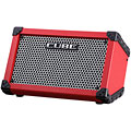 Roland Cube Street RED « Guitar Amp
