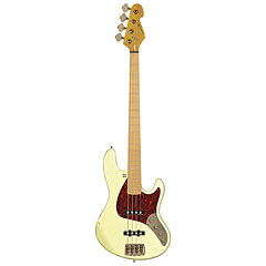 Sandberg California TT4 Soft Aged MN CRM « Electric Bass Guitar