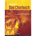 Choir Sheet Musik Helbling Sing & Swing - Das Chorbuch