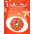 Music Sales Guest Spot Rat Pack « Play-Along