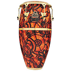 Latin Percussion Accent Line LP565ZF-APG