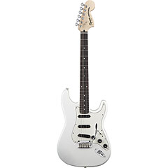 Squier Hot Rail Stratocaster « Electric Guitar