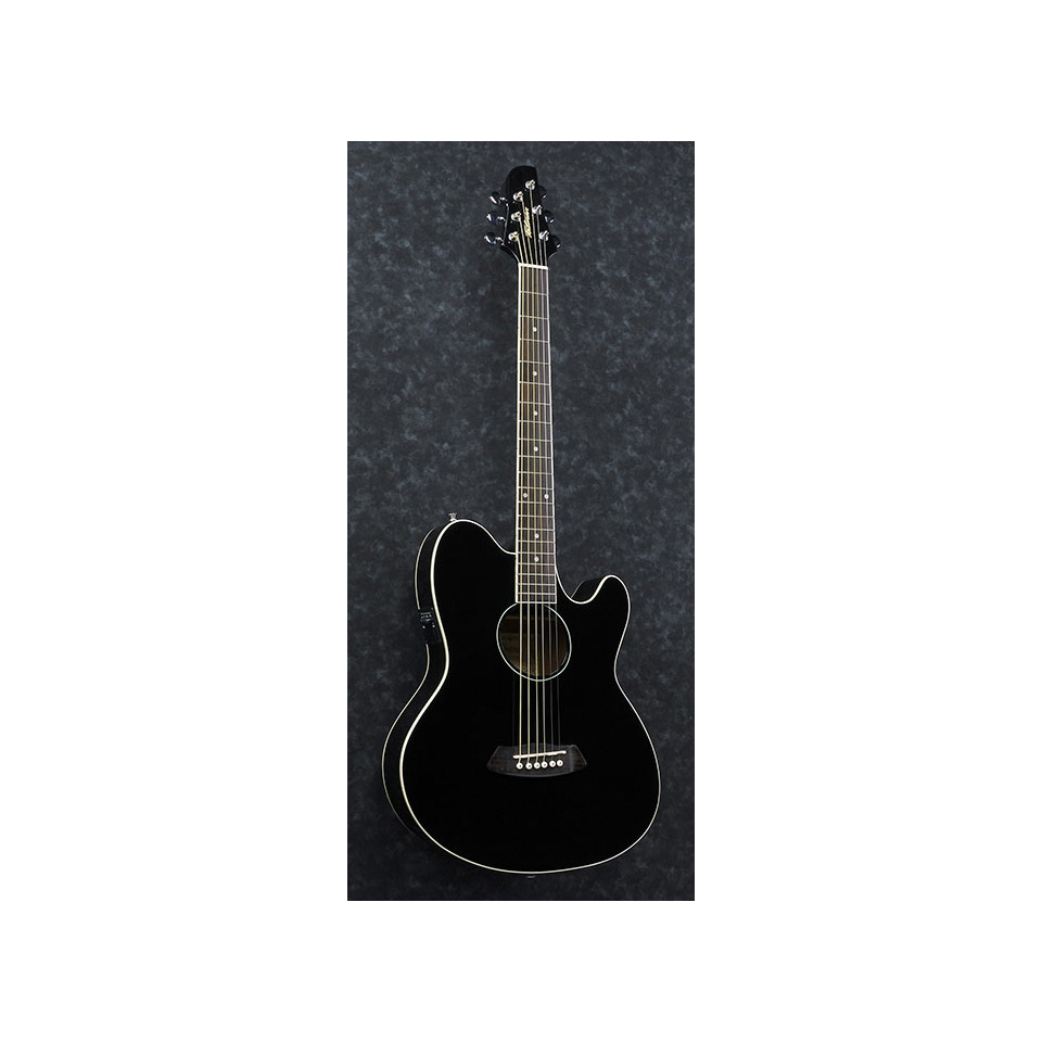 dating ibanez acoustic guitars Results 1 - 48 of 197 shop from the world's largest selection and best deals for ibanez acoustic guitars shop with confidence on ebay.