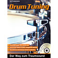 PPVMedien Drum Tuning « Instructional Book