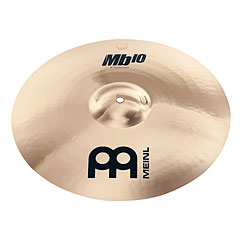 Meinl 18  Mb10 Heavy Crash