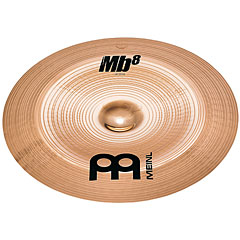 Meinl 16  Mb8 China
