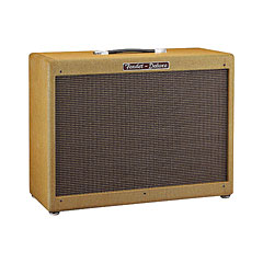 Fender American Tube Hot Rod Deluxe 1x12'' lac Tweed