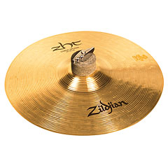 Zildjian ZHT 10  China Splash