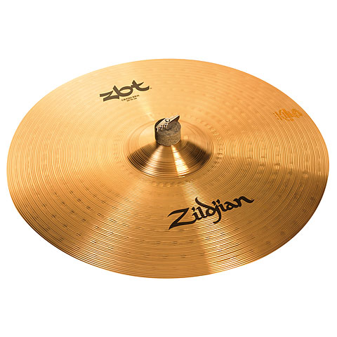 Zildjian ZBT 20  Crash-Ride