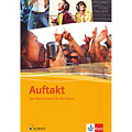 Schott Auftakt « Choir Sheet Musik