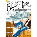 Schott Blues Harp « Instructional Book